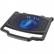 Trust Arch Laptop Cooling Pad