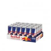 Red Bull 0.25 L x 24 buc