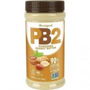 PB2 Peanut Powder 184gr