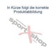 Jako Sporttasche PERFORMANCE - sportgrün/weiß/schwarz | Junior