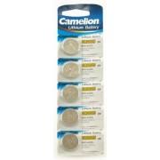 Dynas Batteri knappcell 3V CR2025 5-pack