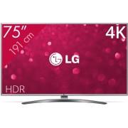 LG 75UM7600 - 4K TV