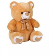 OH BABY 3 feet teddy bear soft toy valentine love birthday gift SE-ST-131