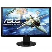 "Asus VG248QZ 24"" LED FullHD 144Hz"