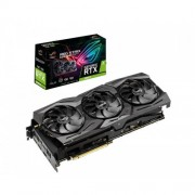 ASUS nVidia GeForce RTX 2080 TI 11GB 325bit ROG-STRIX-RTX2080TI-O11G-GAMING