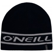 Oneill Unisex Sapka Bm Reversible O'neill Beanie 8P4116-5056