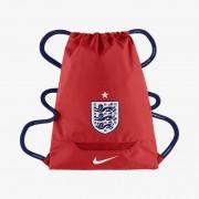 Nike England Allegiance