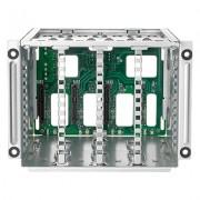 HPE ML350 Gen9 SFF Media Cage Kit