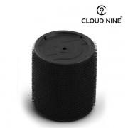 Cloud Nine Bigoudis