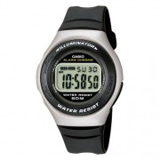 Casio W-57-1B Digital Timer