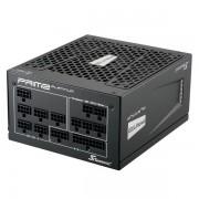 Seasonic PRIME 1200, Prime series, ATX 1200W, 135mm fan, Modular, 80Plus Platinum (SSR-1200PD)