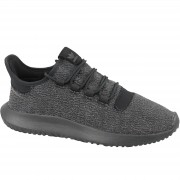 Pantofi sport barbati adidas Originals Tubular Shadow BY4392