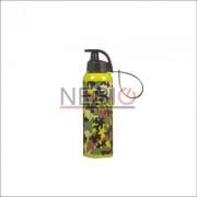 Recipient sticla sport, Grunberg, 500 ml