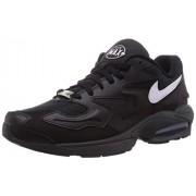 Nike Women's Air MAX Thea Lt Retro/Artisan Teal Running Shoe 6.5 Women US