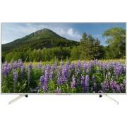 4К телевизор Sony KD-49XF7077 Silver (Серебристый)