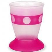Необръщаща се детска чашка - 12328 Munchkin, 5019090123280