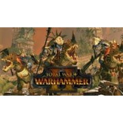 Total War WARHAMMER II Limited Edition PC