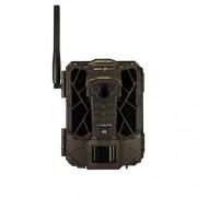 Camera video pentru vanatoare SpyPoint LINK-EVO, 12 MP, GSM 4G, IR 27.4 m