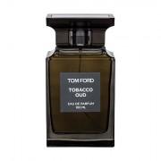 TOM FORD TobaCCo Oud parfémovaná voda 100 ml unisex