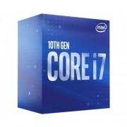 INTEL Core i7-10700K 8-Core 3.80GHz (5.10GHz) Box