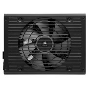 Corsair HX1200i 1200W ATX Black power supply unit