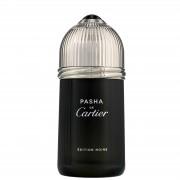 Cartier Pasha de Edition Noire 50ml Eau de Toilette Spray