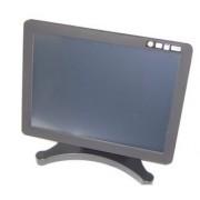 "Monitor 15"" POS touchscreen"
