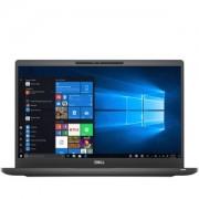 Laptop Dell Latitude 7300 Intel Core i7-8665U 16GB DDR4 512GB Intel UHD 620 GraphicsWindows 10Pro