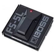 Boss FS-5L
