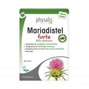 Physalis Mariadistel forte