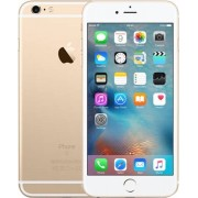 Apple iPhone 6S Plus 32GB Oro, Libre A