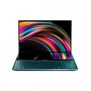 Asus Portatil Asus Zenbook Pro Duo Ux581gv-H2037r Azul