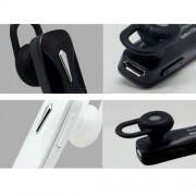 Casca Wireless Bluetooth iPhone Samsung Xiaomi HTC Neagra