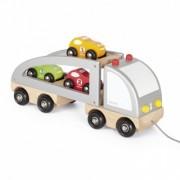 Janod Kamion za prevoz automobila J05603