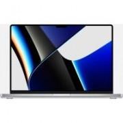 Apple MacBook Pro APPLE MacBook Pro 16 Touch Bar - i7, 16Go, 512Go Argent