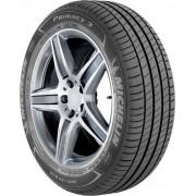 Anvelope Michelin Primacy 3 225/55R17 97Y Vara
