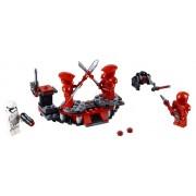 PACHET DE LUPTA ELITE PRAETORIAN GUARD™ - LEGO (75225)
