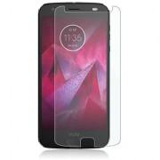 Tempered Glass for Motorola Moto X4 Standard Quality