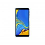 Samsung Galaxy A7 2018 Dual Sim Liberado 64+4 gb - azul