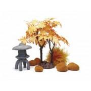BiOrb dekoračný set 30L Herbst