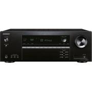 AV receiver ONKYO TX-SR494, 7.2-Channel, Black