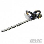 GMC 18V Li-ion Hedge Trimmer - GHT18V 842466 5024763128998