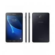 Tablet Samsung Galaxy Tab E T285, black SM-T285NZKASEE