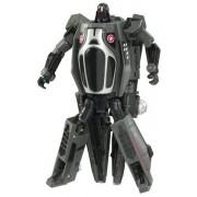 Hasbro Star Wars Transformers - Vader Jedi Starfighter