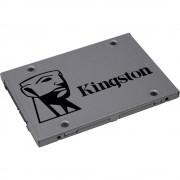 "Kingston SUV500/960G unutarnji SATA SSD 6.35 cm (2.5 "") 960 GB maloprodaja SATA 6 Gb/s"