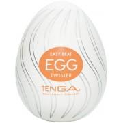 Tenga Egg: Twister, Runkägg