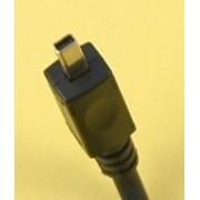 Cablu de date Nokia CA-90
