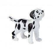 UU Toys Store Animal Figures Small big dog PL127-242
