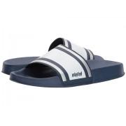 Kenneth Cole Form Sandal Navy