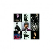 Warner Music Cd Prince - The Very Best Of Prince